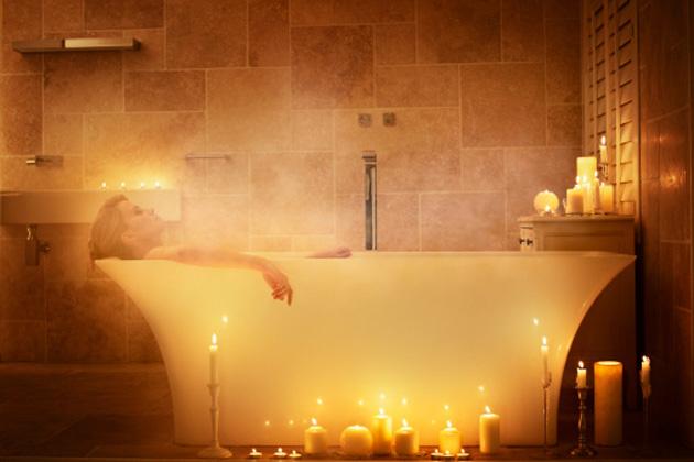 beauty-bath