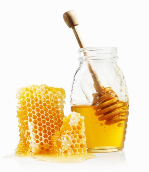 beauty-honey