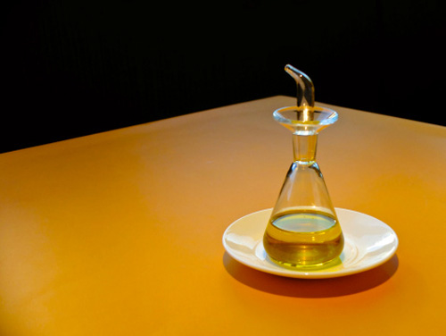 beauty-olive-oil