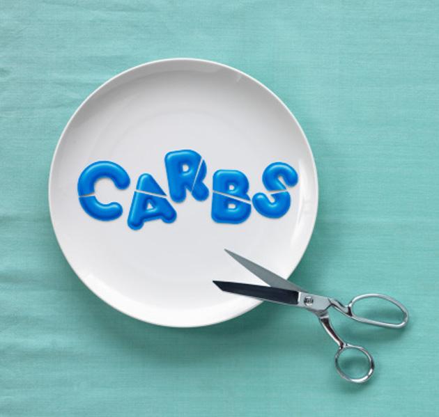 diet-carbs