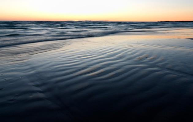 sauble-beach-ontario