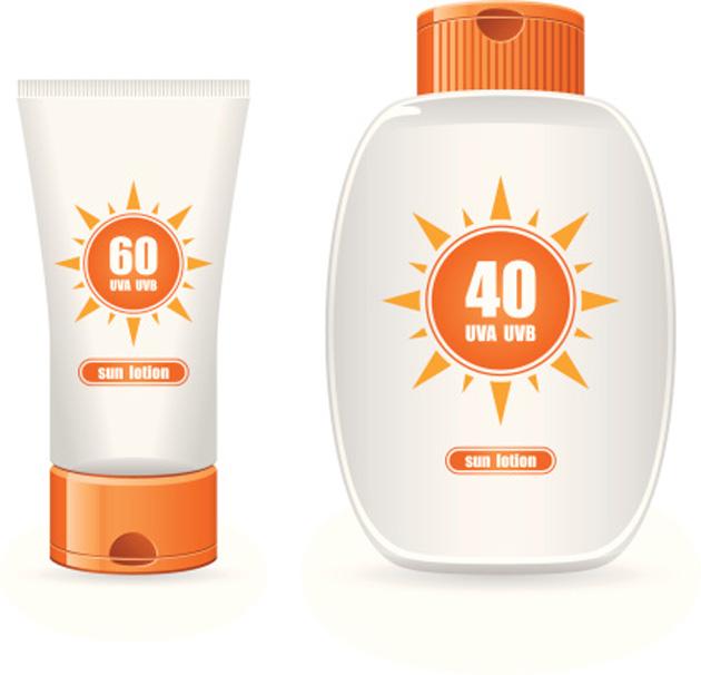 sun-lotion-2