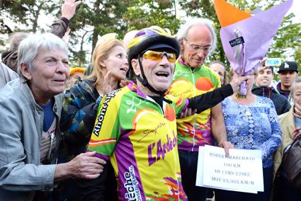 100yearoldcyclistmarchand