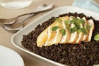 ALZH-Roasted-Chicken-Breasts-with-Spicy-Beluga-Lentils-image-p-179