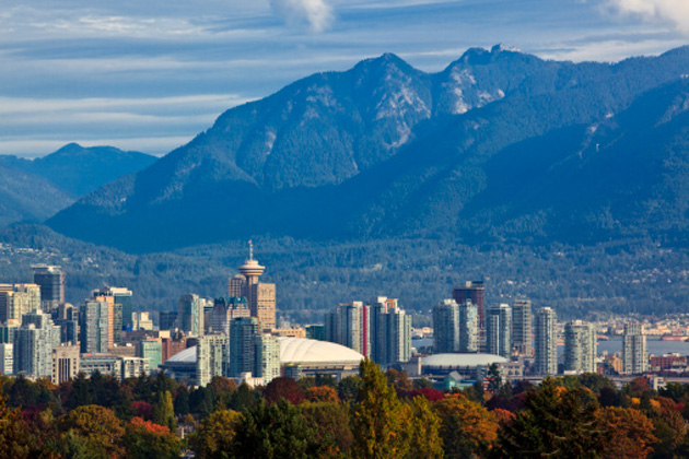 BC-Vancouver