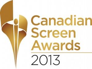 Canadian Screen Award