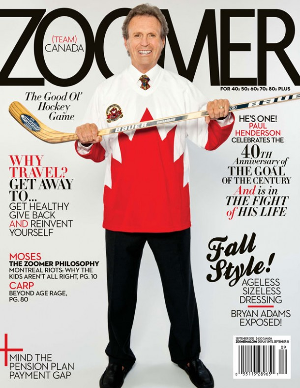 September_Cover_2012_PH