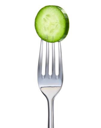 cucumber-fork
