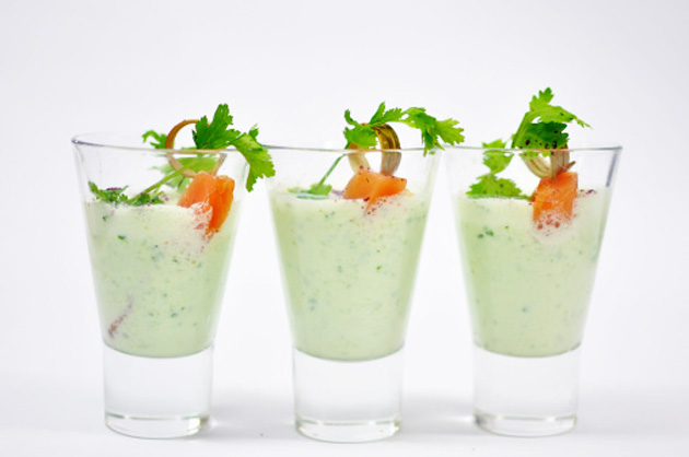 cucumber-smoothie-2