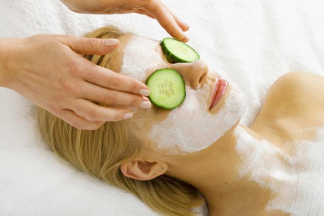 cucumber-spa