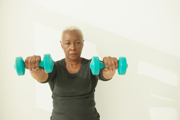 cucumber-strong-bones
