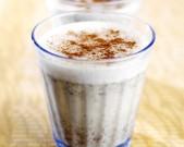 walnut-shake