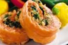 walnut-stuffed-salmon-new