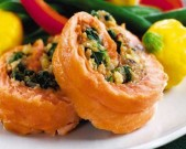 walnut-stuffed-salmon-new