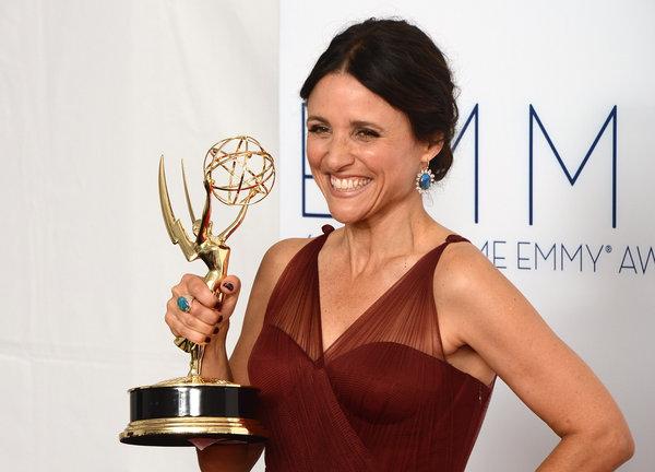 Zoomer Emmys