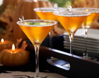 103975442-halloween-cocktails-gettyimages