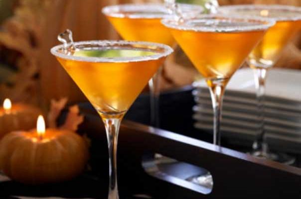 103975442-halloween-cocktails-gettyimages