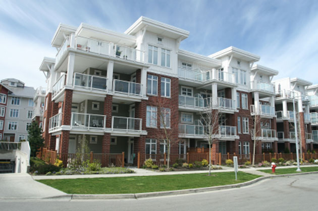 Is Condo Living Right for You? - Everything Zoomer