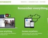 DOT_Evernote
