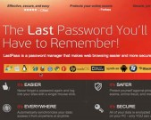 DOT_LastPass_review