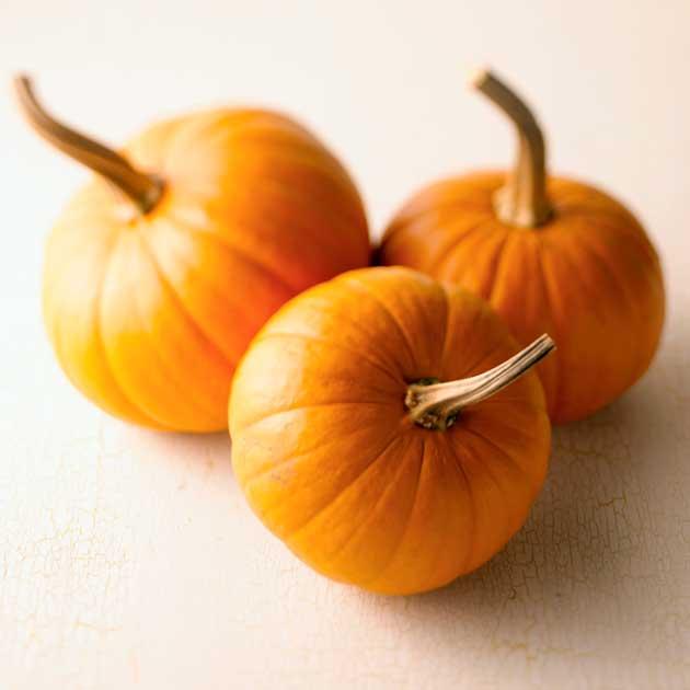 Halloween-pumpkins-feature