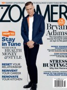 October2014_BryanAdams_SubscribePage