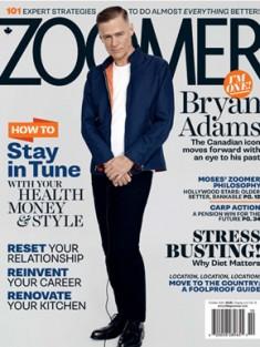 October2014_BryanAdams_SubscribePage