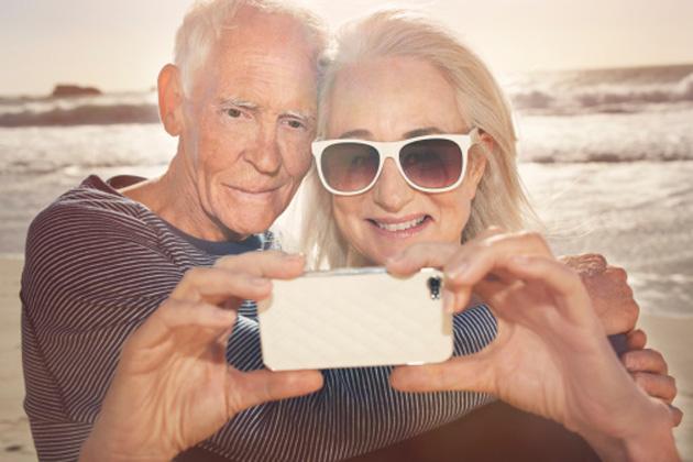 aging-new-tricks