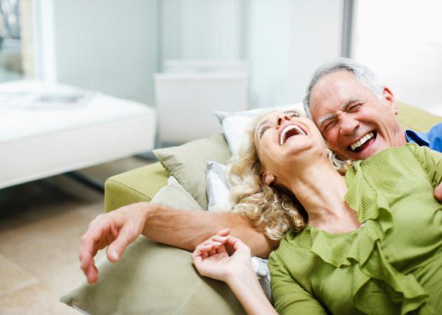 aging-sex