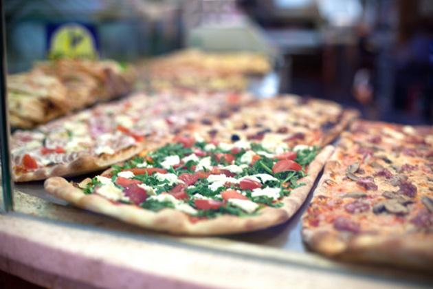 food-1-pizza