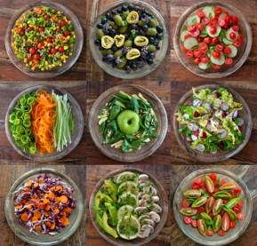 food-10-salad