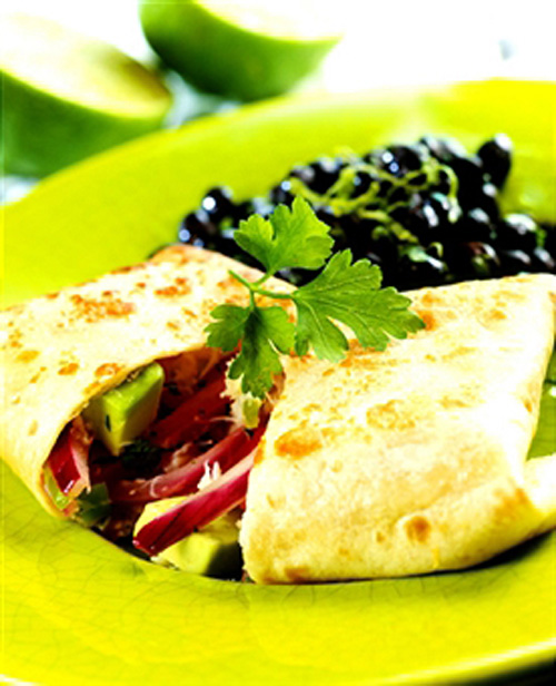food-11-wraps