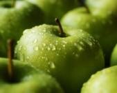 food-12-apples