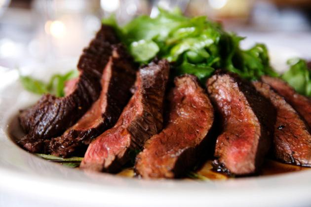 food-13-steak