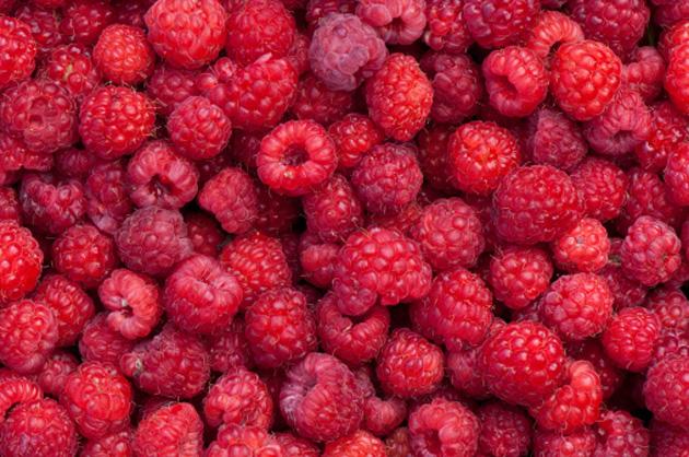 food-14-freezer-jam