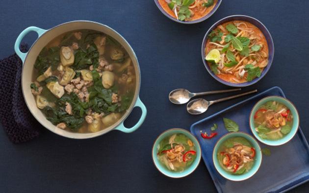 food-3-soup
