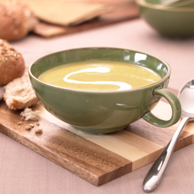 food-7-soup-bowl