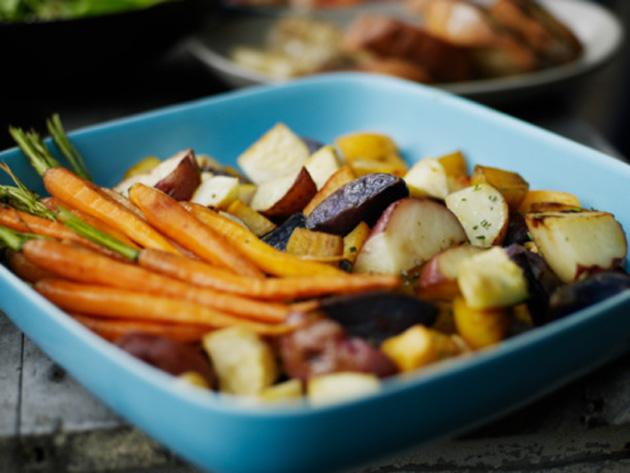 food-8-vegetables