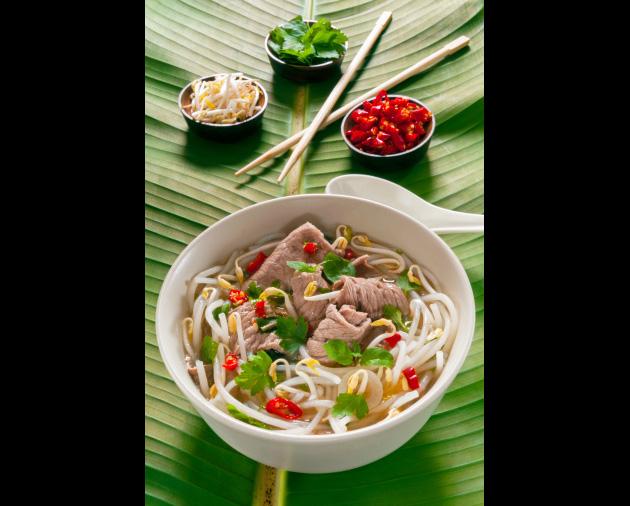 food-vietnam