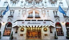 hotel-monteleone-new-orleans-hotel-french-quarter-entrance-732x428[1]