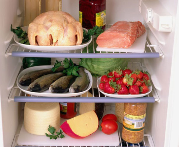 refrigerator-gettyimages