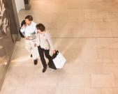 shopping-168830906