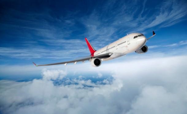 trip-airplane