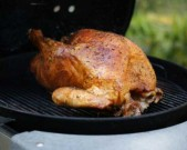 106285814-turkey-gettyimages