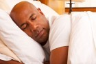 sleep problems insomnia snoring