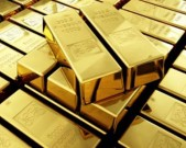 AP-Investing-in-Gold-resized