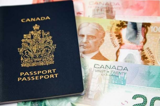 travel budget savings insider tips