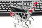 protect your privacy while shopping online