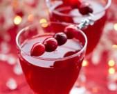 AP-cranberry-cocktail