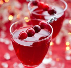 AP-cranberry-cocktail